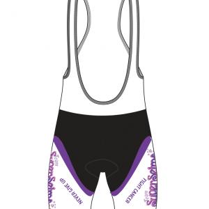 Superselma shorts 2016