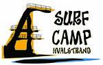 surfcamp_logo_uramme_150